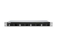QNAP TR-004U RACK Moduł rozszerzający (4xHDD, USB 3.0) - 500951 - zdjęcie 1