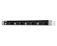 QNAP TR-004U RACK Moduł rozszerzający (4xHDD, USB 3.0) - 500951 - zdjęcie 3