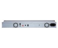 QNAP TR-004U RACK Moduł rozszerzający (4xHDD, USB 3.0) - 500951 - zdjęcie 4