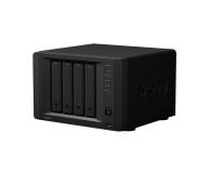 Synology Rejestrator DVA3219 (4xHDD, 4x2.1GHz, 4GB) - 512844 - zdjęcie 2