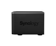 Synology Rejestrator DVA3219 (4xHDD, 4x2.1GHz, 4GB) - 512844 - zdjęcie 3