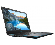 Dell Inspiron G3 i5-9300H/8GB/512+1TB/Win10 GTX1650  - 514114 - zdjęcie 3