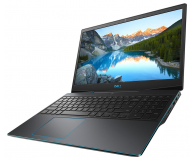 Dell Inspiron G3 i7-9750H/32GB/256+1TB/Win10 GTX1650  - 514123 - zdjęcie 8