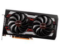 Sapphire Radeon RX 5700 PULSE 8GB GDDR6  - 513312 - zdjęcie 2