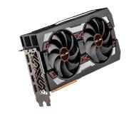 Karta graficzna AMD Sapphire Radeon RX 5700 PULSE 8GB GDDR6