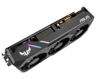ASUS Radeon RX 5700 XT TUF OC 8GB GDDR6  - 513336 - zdjęcie 4