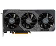 ASUS Radeon RX 5700 TUF OC 8GB GDDR6  - 513338 - zdjęcie 5