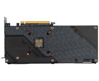 ASUS Radeon RX 5700 TUF OC 8GB GDDR6  - 513338 - zdjęcie 6