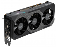 ASUS Radeon RX 5700 TUF OC 8GB GDDR6  - 513338 - zdjęcie 2