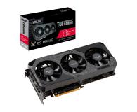 ASUS Radeon RX 5700 TUF OC 8GB GDDR6  - 513338 - zdjęcie 1
