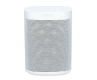 Sonos One Biały - 505173 - zdjęcie 1