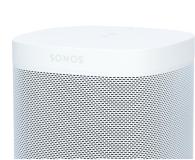 Sonos One Biały - 505173 - zdjęcie 3