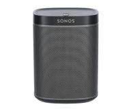 Sonos PLAY:1 Czarny - 179950 - zdjęcie 1