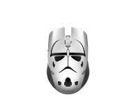 Razer Atheris Stormtrooper Edition  - 508429 - zdjęcie 1