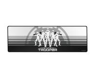 Razer Goliathus Speed Extended  Stormtrooper Edition - 508431 - zdjęcie 1