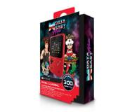 My Arcade PIXEL Classic Red - 509049 - zdjęcie 3