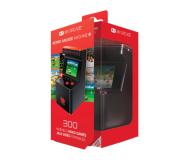 My Arcade RETRO Arcade Machine X - 509056 - zdjęcie 3