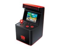 My Arcade RETRO Arcade Machine X - 509056 - zdjęcie 1