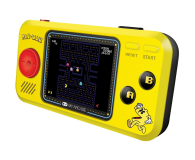 My Arcade POCKET Player Pac-Man 3in1  - 509063 - zdjęcie 3