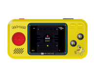 My Arcade POCKET Player Pac-Man 3in1  - 509063 - zdjęcie 1