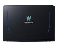 Acer Helios 300 i7-9750/16G/512/W10 GTX1660Ti 144Hz - 508304 - zdjęcie 8