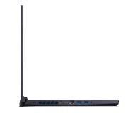 Acer Helios 300 i7-9750/16GB/512 RTX2060 144Hz - 508303 - zdjęcie 7
