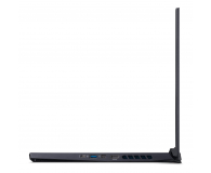 Acer Helios 300 i7-9750/16G/512/W10 GTX1660Ti 144Hz - 508304 - zdjęcie 6