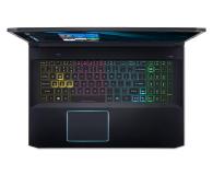 Acer Helios 300 i7-9750/16G/512/W10 GTX1660Ti 144Hz - 508304 - zdjęcie 5