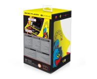 My Arcade RETRO Pac-Man Micro Player - 509060 - zdjęcie 6