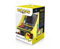 My Arcade RETRO Pac-Man Micro Player - 509060 - zdjęcie 5