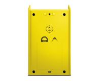 My Arcade RETRO Pac-Man Micro Player - 509060 - zdjęcie 4