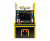 My Arcade RETRO Pac-Man Micro Player - 509060 - zdjęcie 2