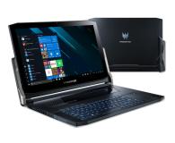 Acer Triton 900 i9-9980/32GB/1024/W10 RTX2080 IPS UHD - 567577 - zdjęcie 1