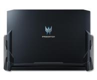 Acer Triton 900 i9-9980/32GB/1024/W10 RTX2080 IPS UHD - 567577 - zdjęcie 12