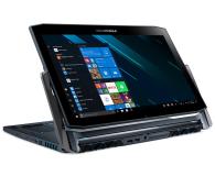 Acer Triton 900 i9-9980/32GB/1024/W10 RTX2080 IPS UHD - 567577 - zdjęcie 7