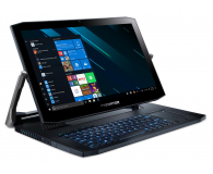 Acer Triton 900 i9-9980/32GB/1024/W10 RTX2080 IPS UHD - 567577 - zdjęcie 6