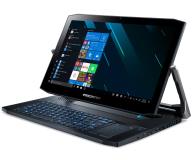 Acer Triton 900 i9-9980/32GB/1024/W10 RTX2080 IPS UHD - 567577 - zdjęcie 5