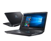 Acer Helios 500 Ryzen 7-2700/16GB/512/W10 IPS FHD 144Hz - 508290 - zdjęcie 1
