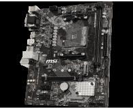 MSI B450M PRO-M2 MAX - 508078 - zdjęcie 2