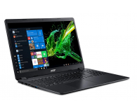 Acer Aspire 3 i3-10110U/8GB/256/Win10 - 519191 - zdjęcie 2