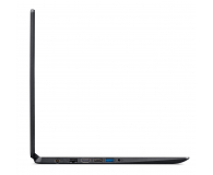 Acer Aspire 3 i3-10110U/8GB/256 Czarny - 522165 - zdjęcie 8