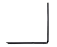 Acer Aspire 3 i3-10110U/8GB/256 Czarny - 522165 - zdjęcie 7