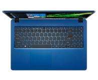Acer Aspire 3 i5-8265U/12GB/512/Win10 Niebieski - 508479 - zdjęcie 4