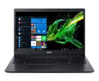 Acer Aspire 3 i5-8265U/12GB/512/Win10 MX230 - 508497 - zdjęcie 2