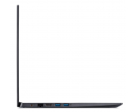 Acer Aspire 3 i5-8265U/8GB/512/Win10 MX230 - 508496 - zdjęcie 8
