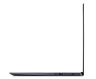 Acer Aspire 3 i5-8265U/8GB/512/Win10 MX230 - 508496 - zdjęcie 7