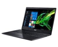Acer Aspire 3 i5-8265U/12GB/512/Win10 MX230 - 508497 - zdjęcie 9