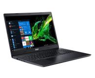 Acer Aspire 3 i5-8265U/12GB/512/Win10 MX230 - 508497 - zdjęcie 3