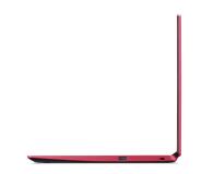 Acer Aspire 3 i5-8265U/8GB/512/Win10 Czerwony - 508484 - zdjęcie 7