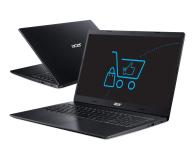 Acer Aspire 3 i5-8265U/8GB/512 MX230 - 508487 - zdjęcie 1